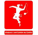 Logotipo Federación Alavesa