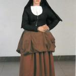 Dama-de-Aiala