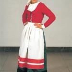 Dama-de-Anana