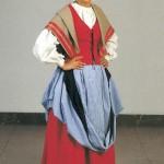 Dama-de-Laguardia