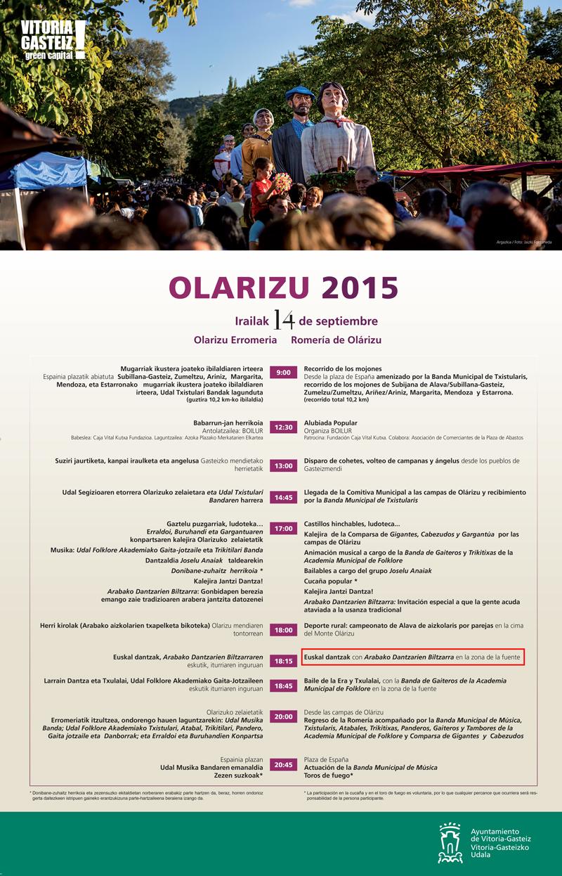 Programa-Olarizu-2015